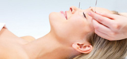 Sandusky Chiropractic Acupuncture